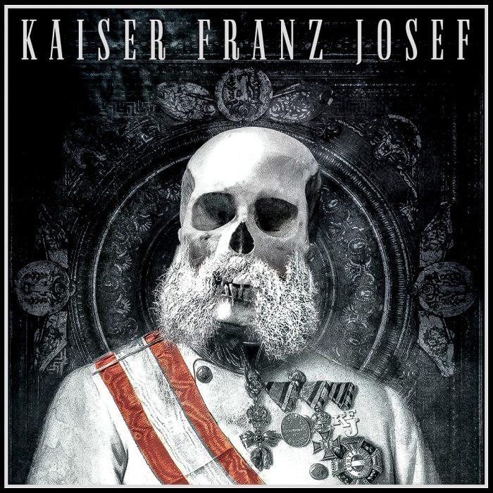 kaiser franz josef make rock great again