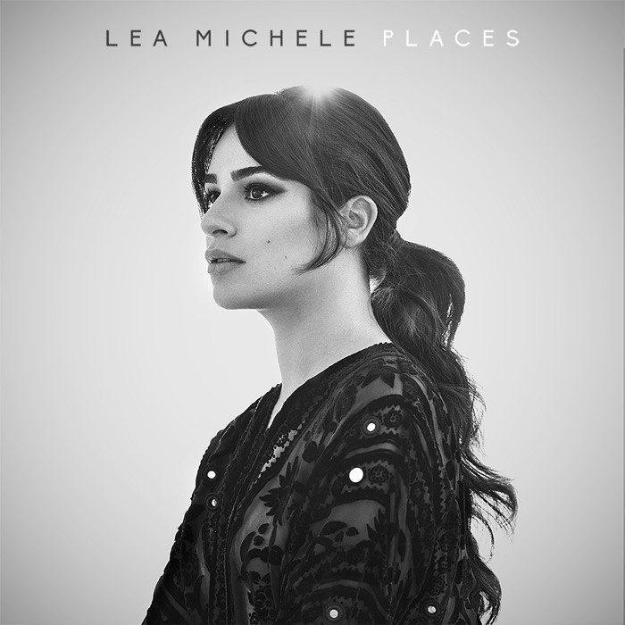 lea_michele_places