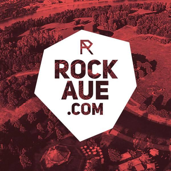 Rockaue Bonn