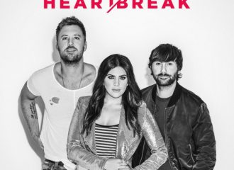 lady-antebellum-heartbreak