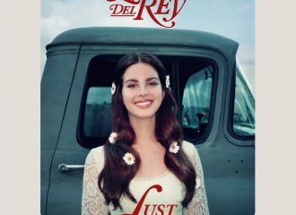 Lana del Ray_ Lust for life