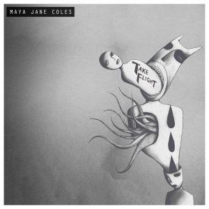 Maya Jane Coles – Take Flight