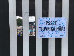Popaganda_Tjuvkika