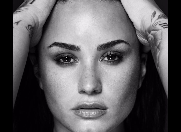 Demi Lovato_ Tell Me You Love Me