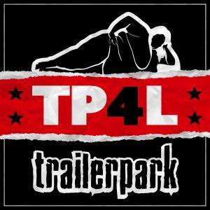 Trailerpark - tp4l