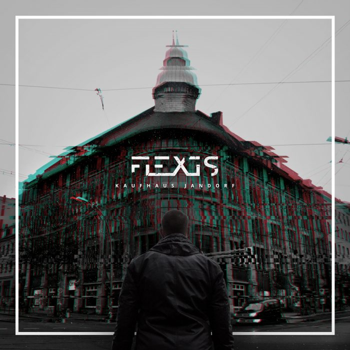 Flexis - Kaufhaus Jandorf