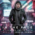 Josh_Homme_In_The_Fade_Aus_dem_Nichts