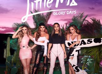 Little Mix_Glory Days- The Platinum Edition