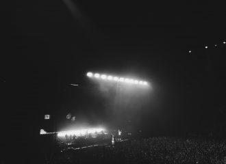 Marteria, Lanxess Arena Koeln, 02.12.2017