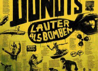 Donots_Lauter_als_Bomben