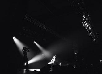 Suicideboys, Live Music Hall Koeln, 25.01.2018