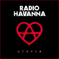 radio havanna utopia