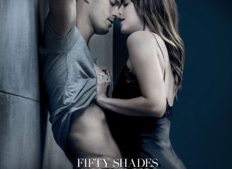Fifty Shades Of Grey 3 - OST