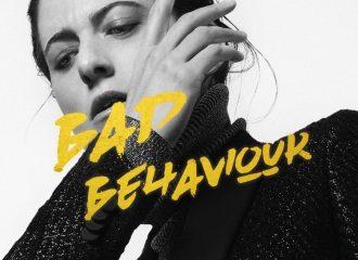 Kat Frankie_ Bad Behaviour