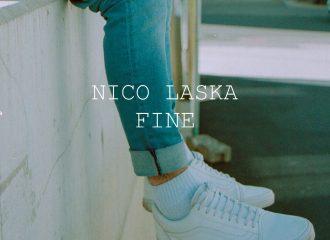 Nico laska FINE