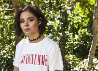 Nina Nesbitt - IMG_0683_ALEX_LAKE_JPG_vq73va9_partial