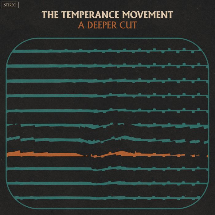 temperance-movement-deeper-cut-11007