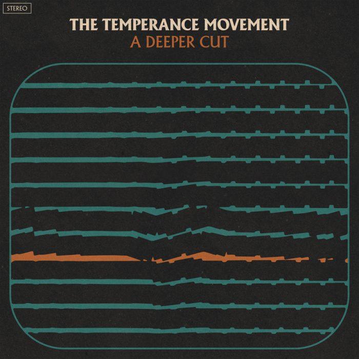 temperance-movement-deeper-cut-11007