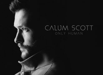 Callum Scott - Only Human