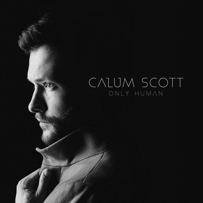 Callum Scott - Only Human