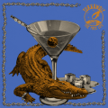 Turbowolf - The Free Life