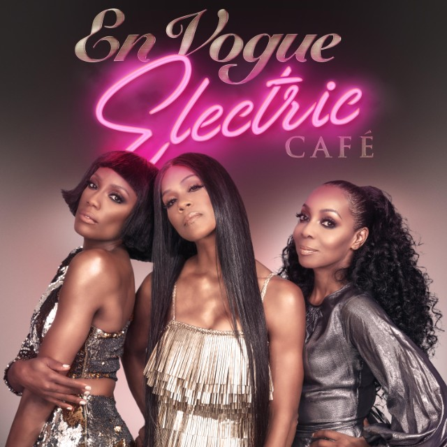 En Vogue_Electric Cafe