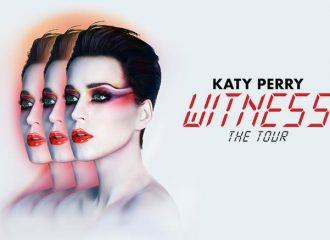 Katy Perry-Vorbericht