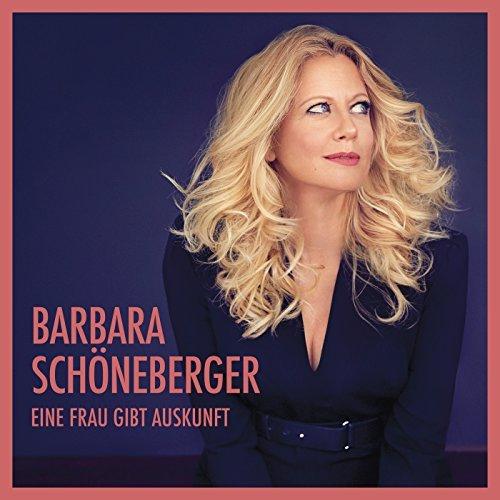 Barbara schöneberger dünn