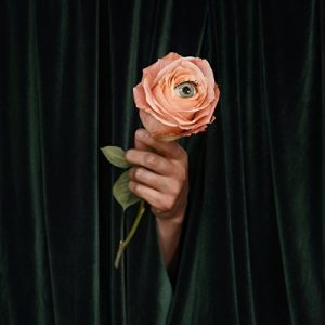Marian Hill - Unusual