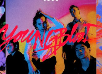 5 Seconds Of Summer_ Youngblood