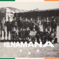 KILNAMANA_Bild