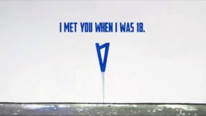 Lauv_I Met You When I Was 18