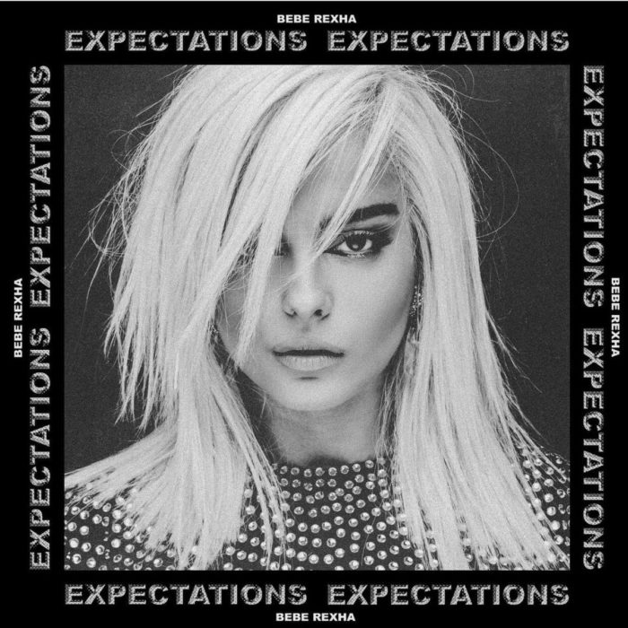 Bebe Rexha_ Expectations