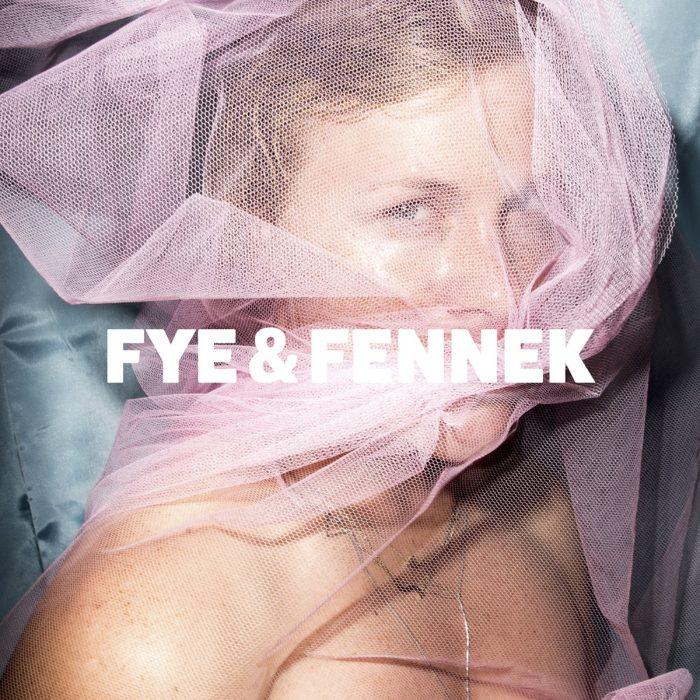 Fye & Fennek- Separate Together