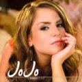 JoJo_TheHighRoad