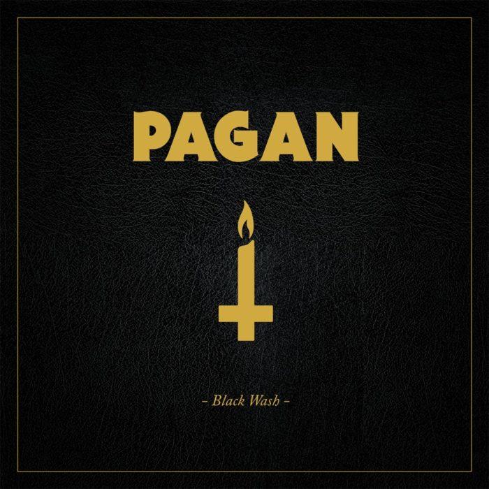 Chorreo de bandas heavy doom con chica al frente... - Página 2 Pagan-700x700