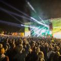 Rettet das Green Juice Festival Bonn 2018