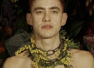 Years and Years_Palo Santo