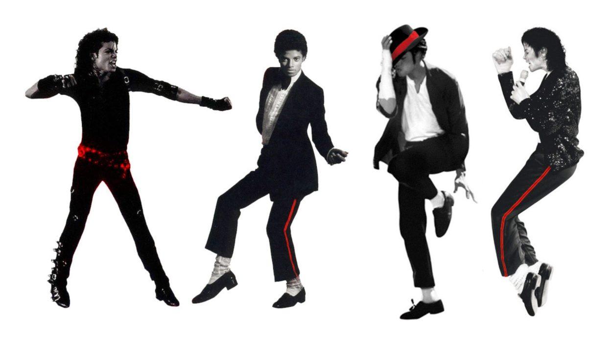 Michael Jackson60