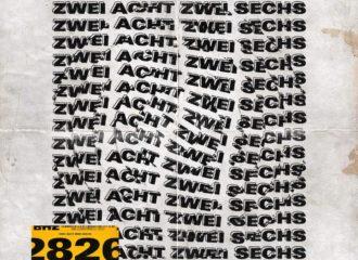 BHZ - 2826