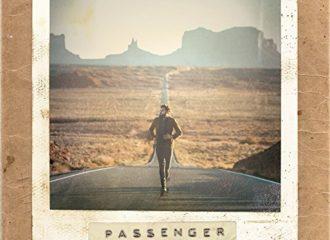 Passenger_Runaway