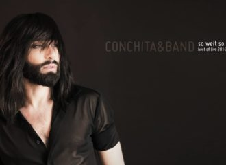 Conchita VB