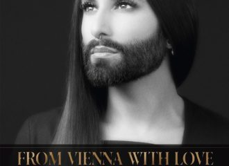 Conchita From Vienna