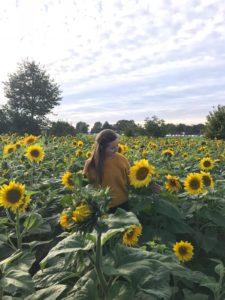 Lucie_Autor_Minutenmusik