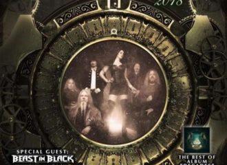 NightwishVB