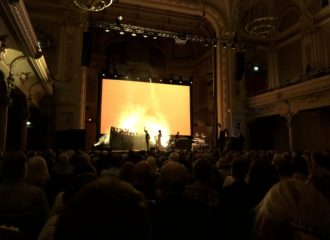 Katie Melua Wuppertal