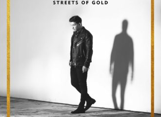 Nico Santos_Streets Of Gold