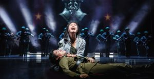 Miss Saigon1