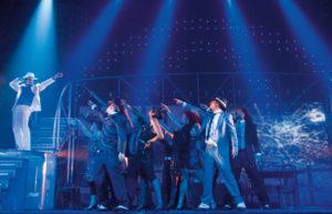 Thriller Live1