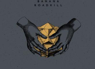 Banana Roadkill Shelter